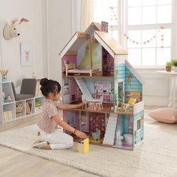 Domek dla lalek Juliette   KidKraft  65969