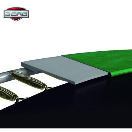 BERG Trampolina Favorit 330 cm + Siatka Comfort