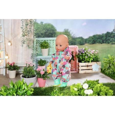 Baby Born Ubranko Kombinezon Zabawa na Dworze 43 cm