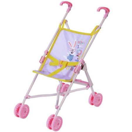 Baby Born Wózek Spacerówka dla Lalek