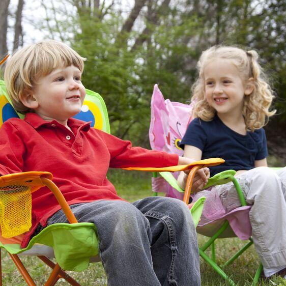 Krzesełko Leżak Robaczek   Melissa and Doug 16174 DSC