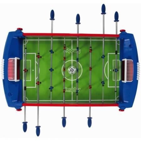 Piłkarzyki Stół  Piłkarski dla dzieci Smoby