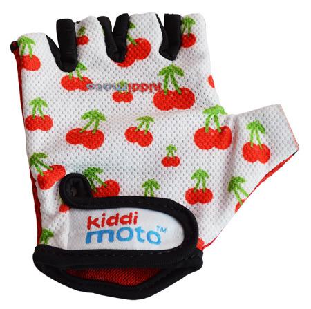 Rękawiczki ochronne Kiddimoto ® Cherry